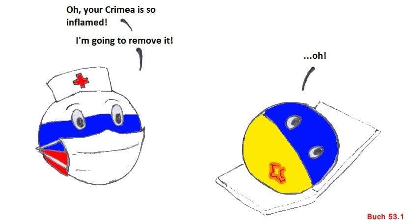 украина-крым-комикс-1097663.jpeg