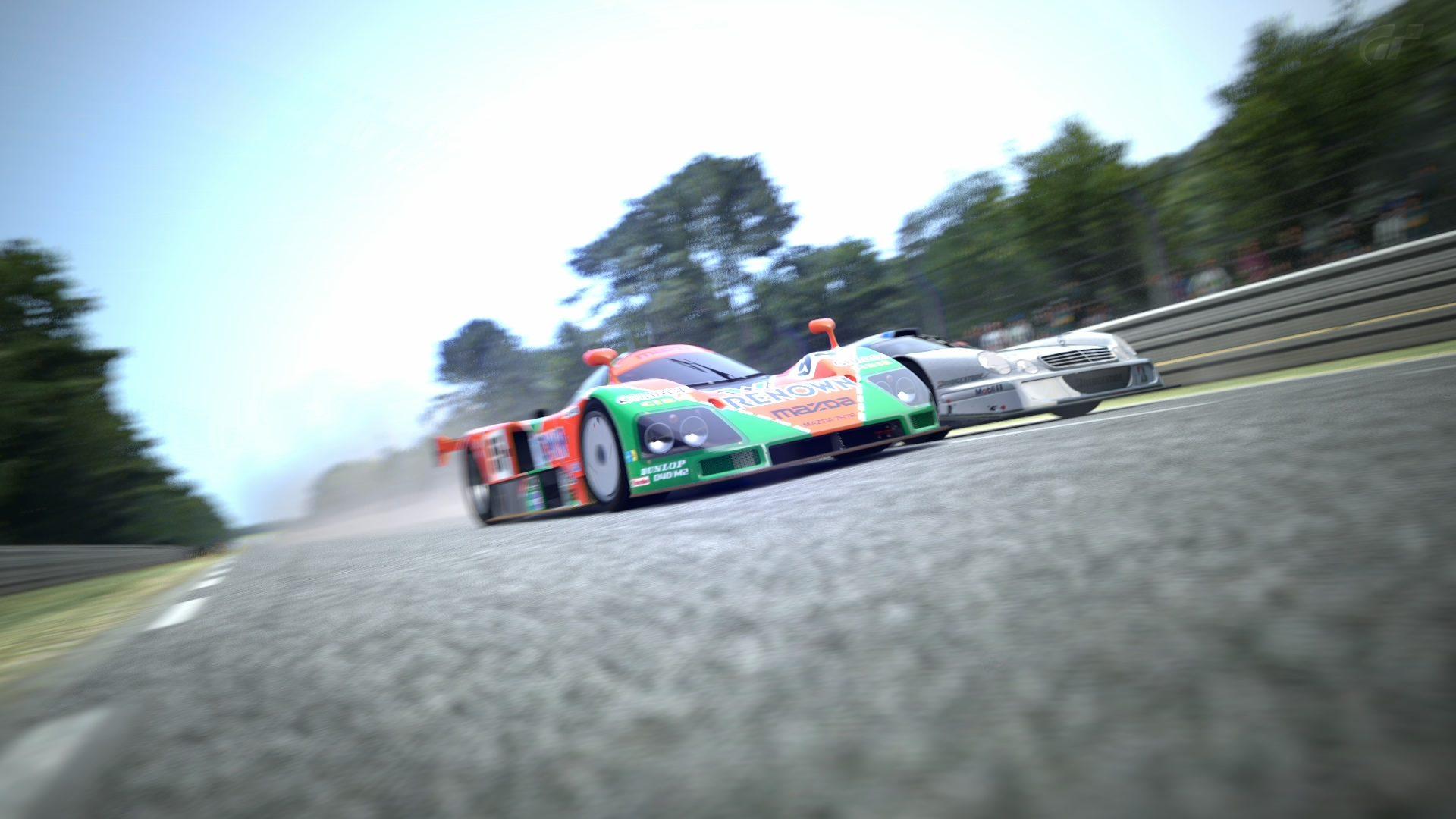 サルトサーキット 2013 2.jpg