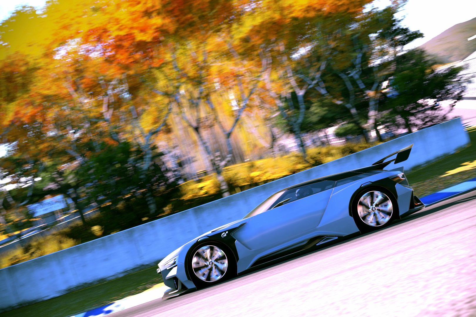 秋色環狀賽道_3.jpg