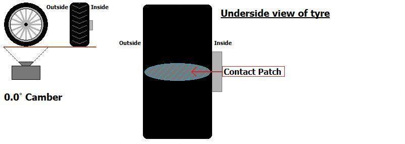 0.0 Contact.jpg