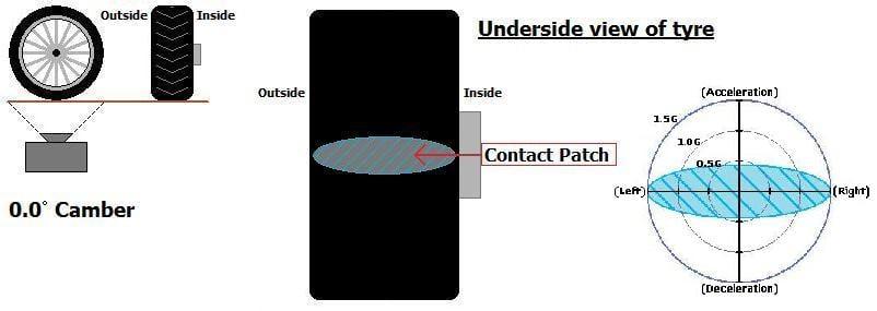 0.0 Contactb.jpg