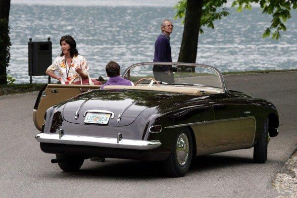 0006-cisitalia_ford_808_xf_vignale_convertible_1952_108.jpg