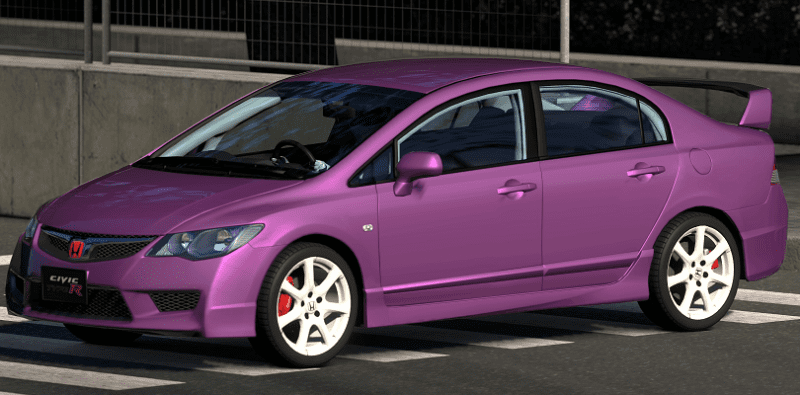 00843FFF_Purple.png