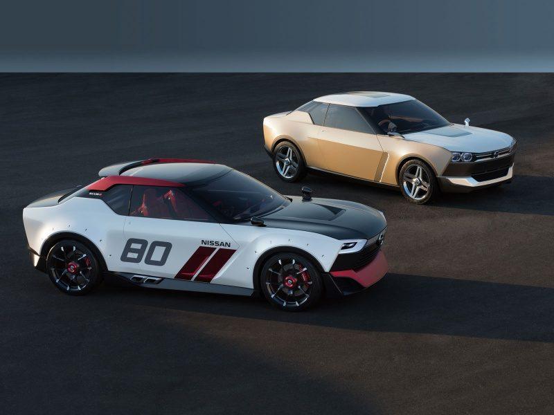 01-Nissan-IDx-Freeflow-Concept-and-IDx-NISMO-Concept-01.jpg