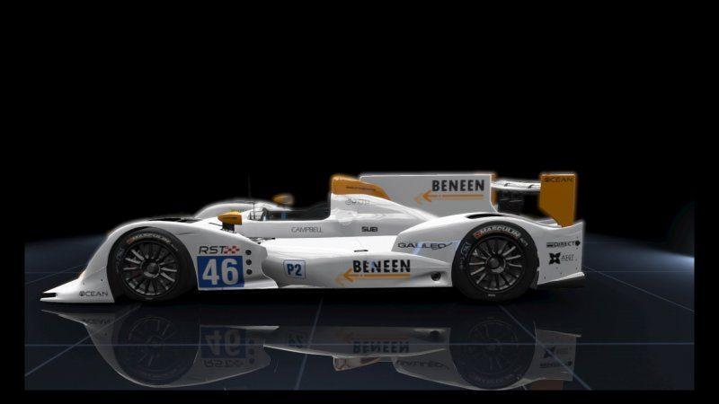03 Nissan Beneen _46.jpeg