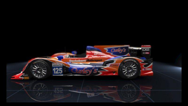 03 Nissan Decksbern Motorsport _125.jpeg