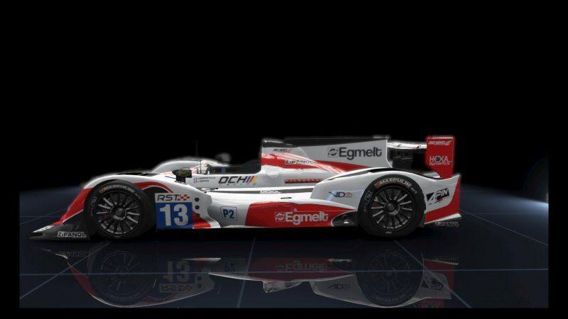 03 Nissan OCH Racing _13.jpeg