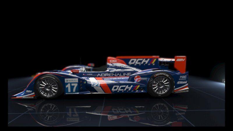 03 Nissan OCH Racing _17.jpeg