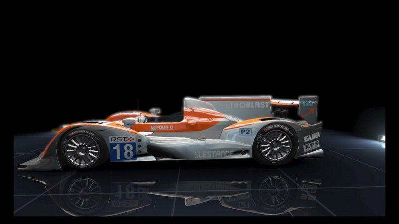 03 Nissan Petroblast _18.jpeg