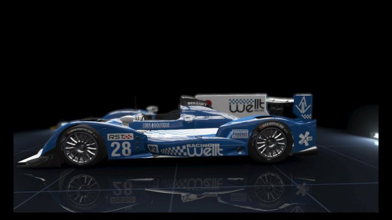 03 Nissan Racing Welt _28.jpeg