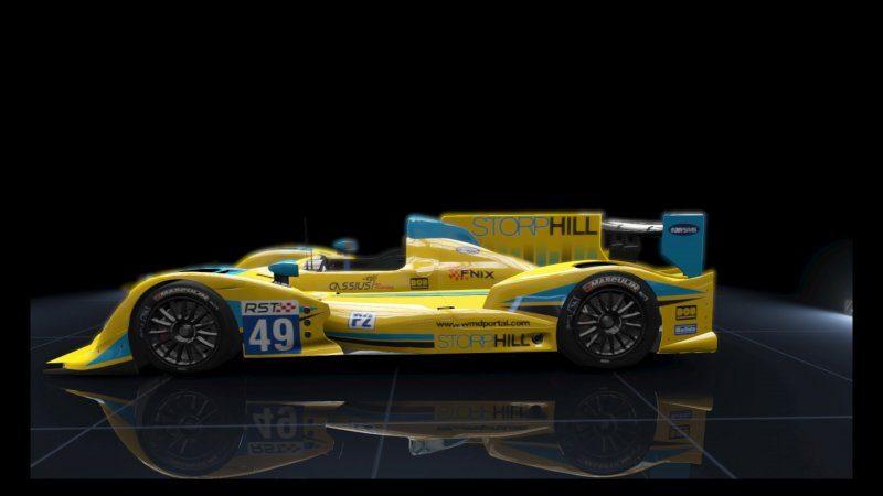 03 Nissan Storphill _49.jpeg