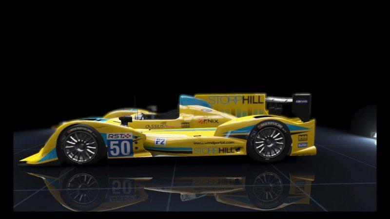 03 Nissan Storphill _50.jpeg