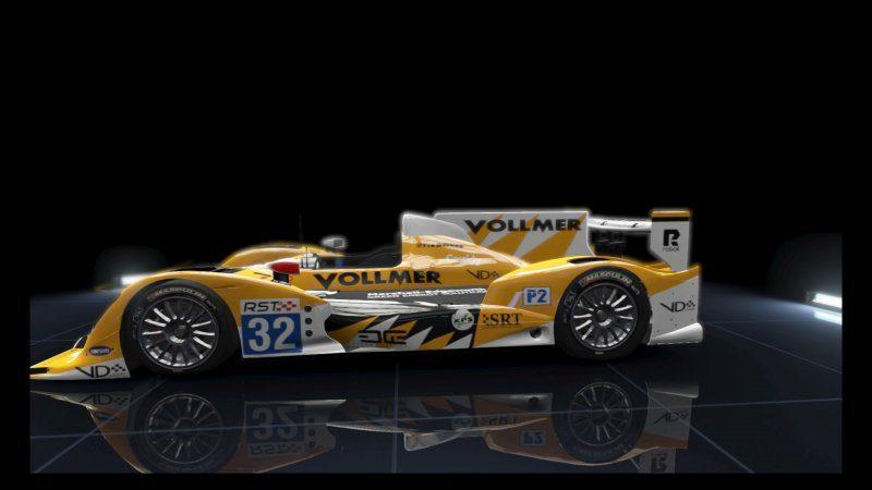 03 Nissan Vollmer _32.jpeg