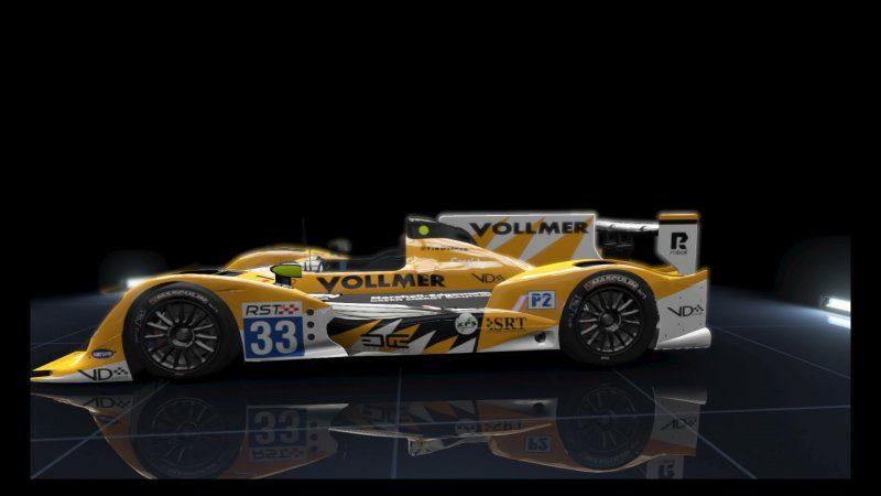 03 Nissan Vollmer _33.jpeg
