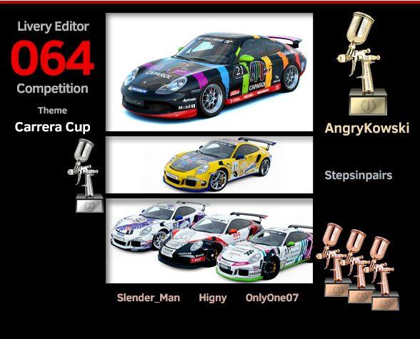 064-LEC-HoF-Carrera-Cup.jpg