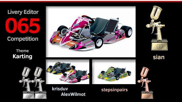065-LEC-HoF-Karting.jpg