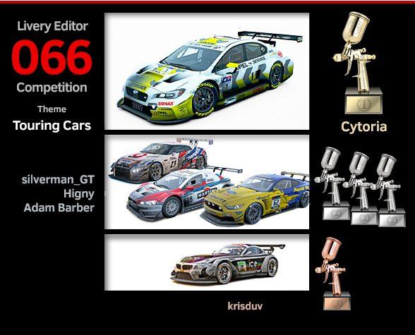 066-LEC-HoF-Touring-Cars.jpg