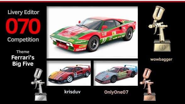 070-LEC-HoF-Ferrari-Big-5.jpg
