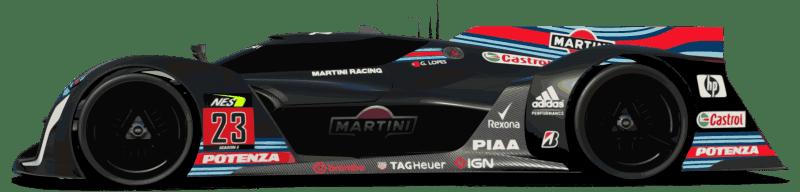 0_Martini.png