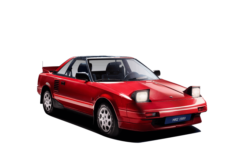 1-Car_tcm-3060-793795.png