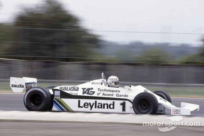 #1  f1-british-gp-1981-alan-jones-williams.jpg