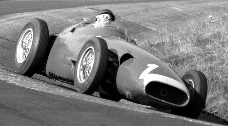 #1  Fangio '57 German GP.jpg