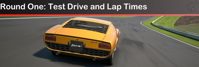 1 Test Drive and Lap Times.jpg