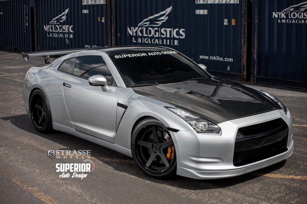 1000hp-Nissan-GT-R-5.jpg