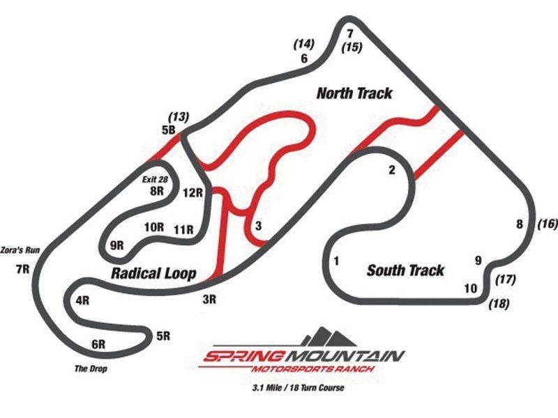 1007phr_24_o-bir_performance_driving_school-spring_mountain_race_course.jpg