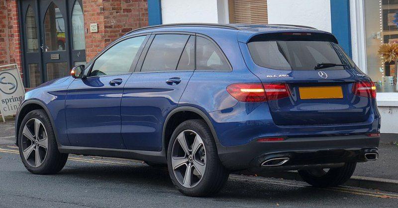 1024px-2018_Mercedes-Benz_GLC_250_Urban_Edition_4MATIC_2.0_Rear.jpg