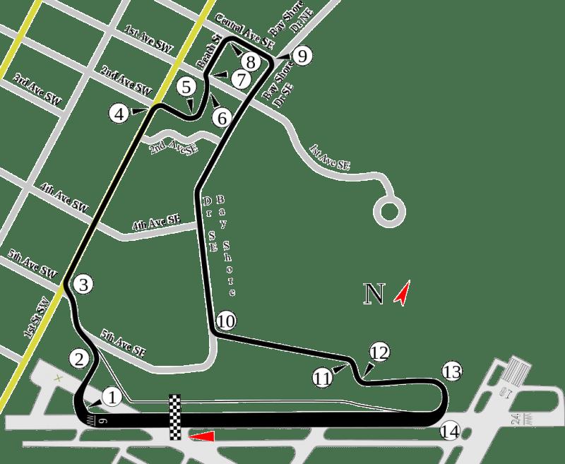 1024px-St._Petersburg_street_&_airport_racing_circuit.svg.png
