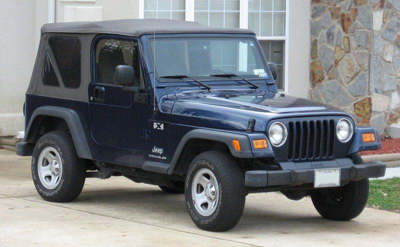 1024px-TJ-Jeep-Wrangler-X.jpg