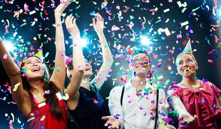 11-birthday-party-752x440.jpg