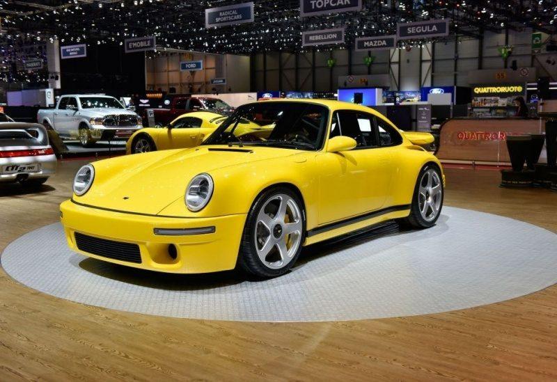 11-RUF (Porsche) CTR  Yellow Bird '87-Real.jpg