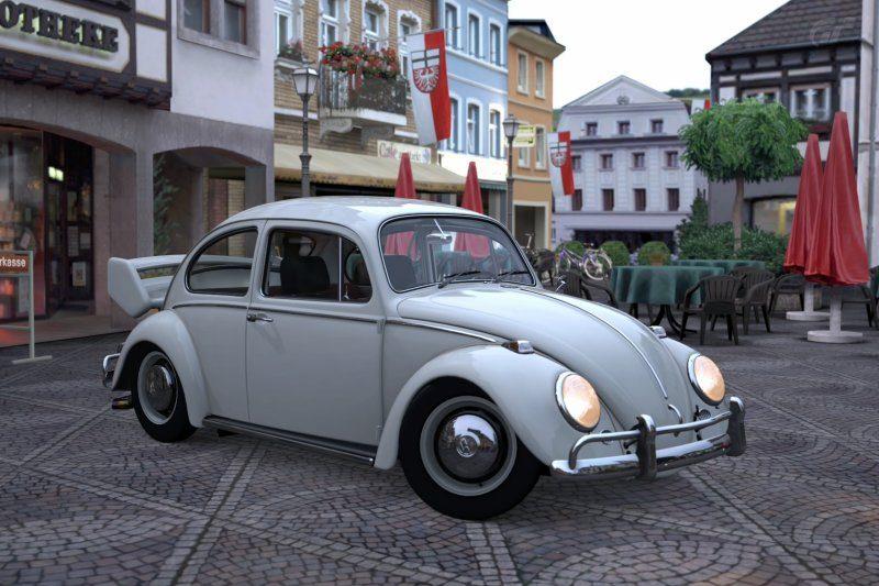 1200 - Ahrweiler Town Square.jpg