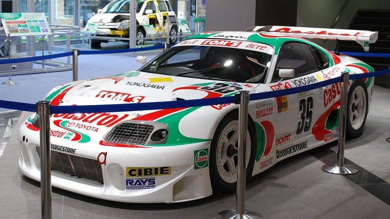 1200px-1997_Castrol_Tom's_Supra_01.jpg