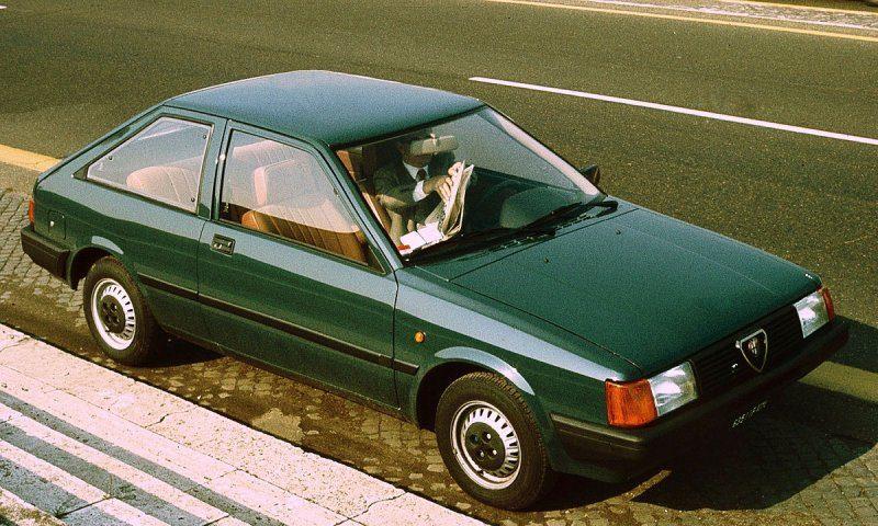 1200px-Alfa_Arna.JPG