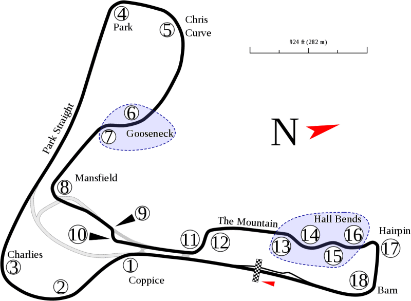1200px-Cadwell_Park_track_map.svg.png