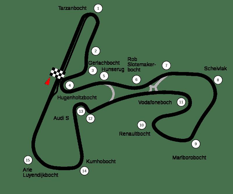 1200px-Circuit_Park_Zandvoort-1999.svg.png