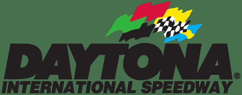1200px-Daytona_International_Speedway_logo.svg.png