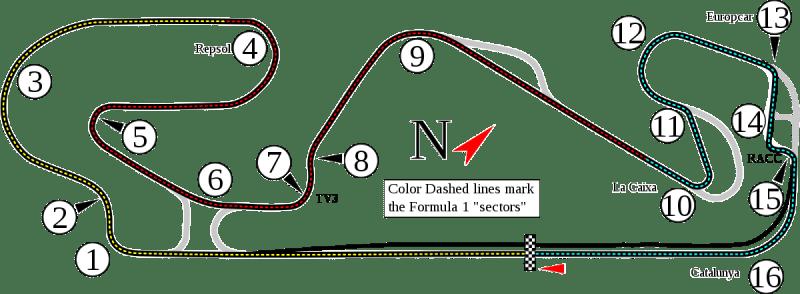 1200px-Formula1_Circuit_Catalunya.svg.png