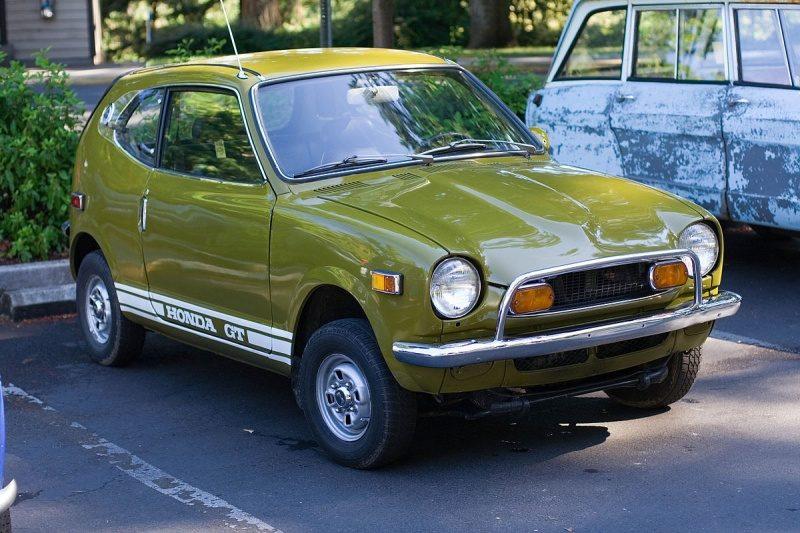 1200px-Honda_600.jpg