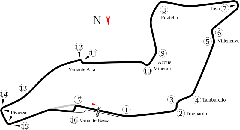 1200px-Imola.svg.png