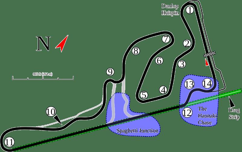 1200px-Taupo_Motorsports_Park.svg.png