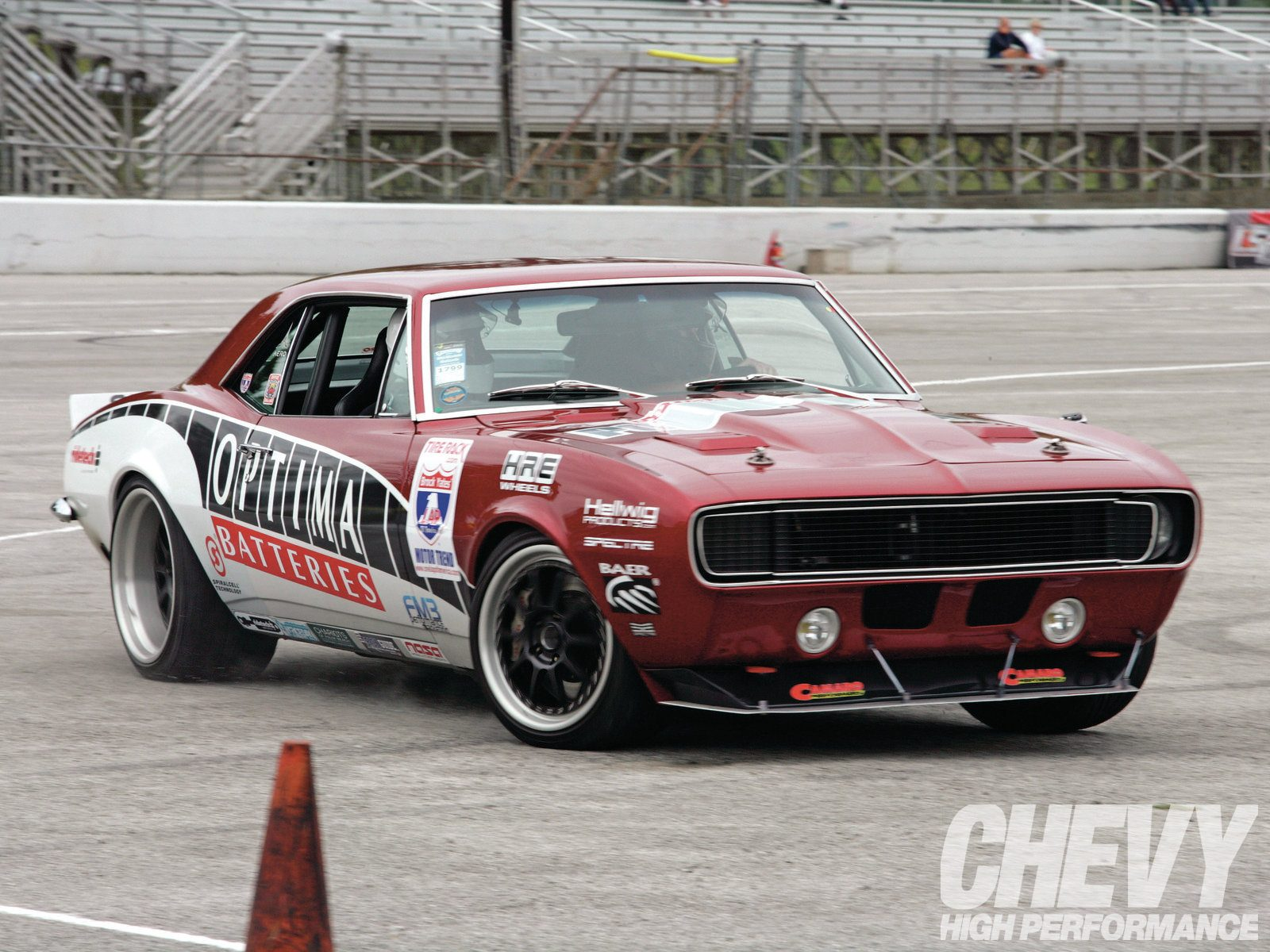 1202chp-08-o-+holley-second-annual-ls-fest+camaro-race-car.jpg