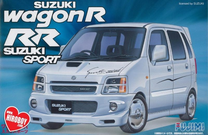 124_Suzuki_Wagon_R_RR_Suzuki_Sport_Model_Kit_45388.jpeg