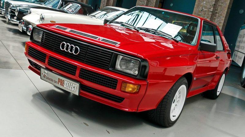 1280px-Audi_Sport_quattro_(43045367632).jpg