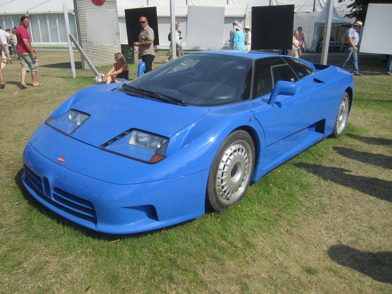 1280px-Bugatti_EB110_GT_1991.jpg