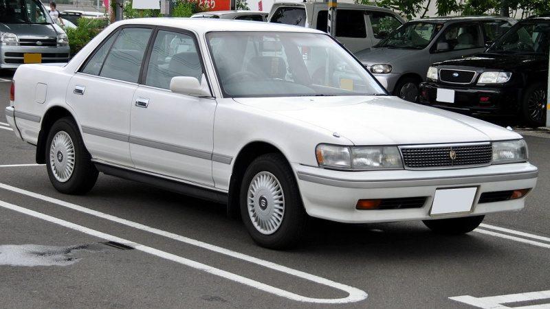 1280px-X80_Toyota_Mark2_1.jpeg