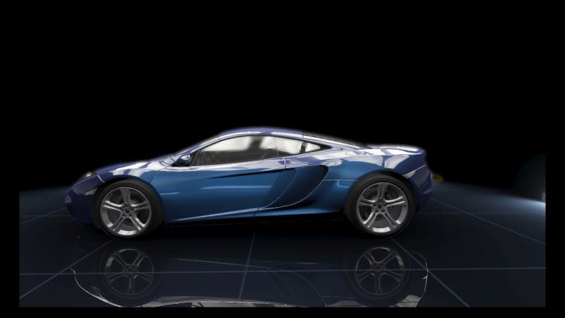 12C Azure Blue Metallic.jpeg